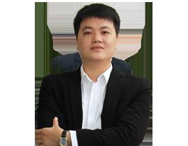 a_Hoang2