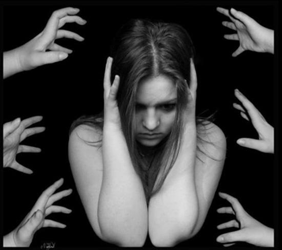 Trầm cảm là căn bệnh đang tăng nhanh và gây hậu quả nghiêm trọng