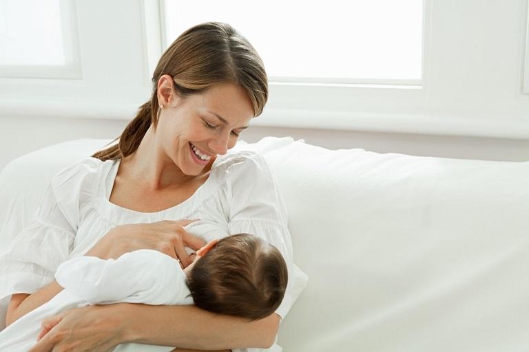 Phương pháp dùng cây thuốc nam rất an toàn với trẻ em và phụ nữ