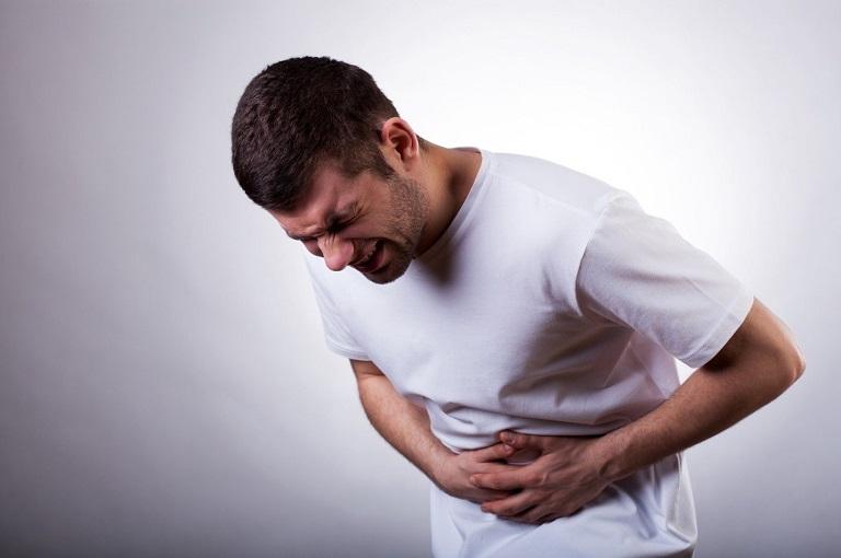Dị ứng lactose thường phổ biến ở người trưởng thành