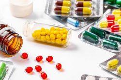 Thuốc trị mề đay mẩn ngứa hiệu quả