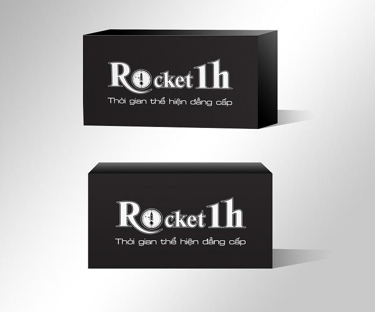 Rocket 1h là sản phẩm thuốc trị yếu sinh lý nam tốt nhất