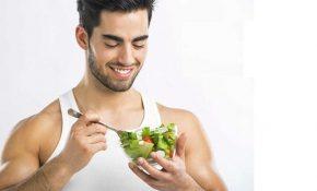 Yếu sinh lý nên ăn gì để tốt cho sức khỏe?