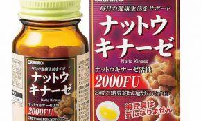 Thuốc yếu sinh lý Nhật Bản loại nào dùng tốt và an toàn?