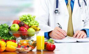 Thực hiện theo chỉ định từ bác sĩ, hiệu quả của việc phẫu thuật liệt dương sẽ cao hơn