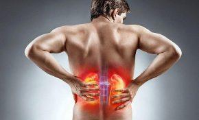 Bệnh thận yếu khiến thận không thể đảm nhận các chức năng như bình thường
