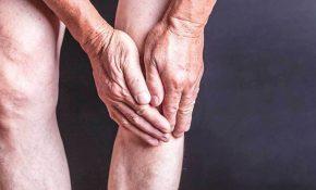 Bệnh thoái hóa khớp - bệnh lý xương khớp mãn tính