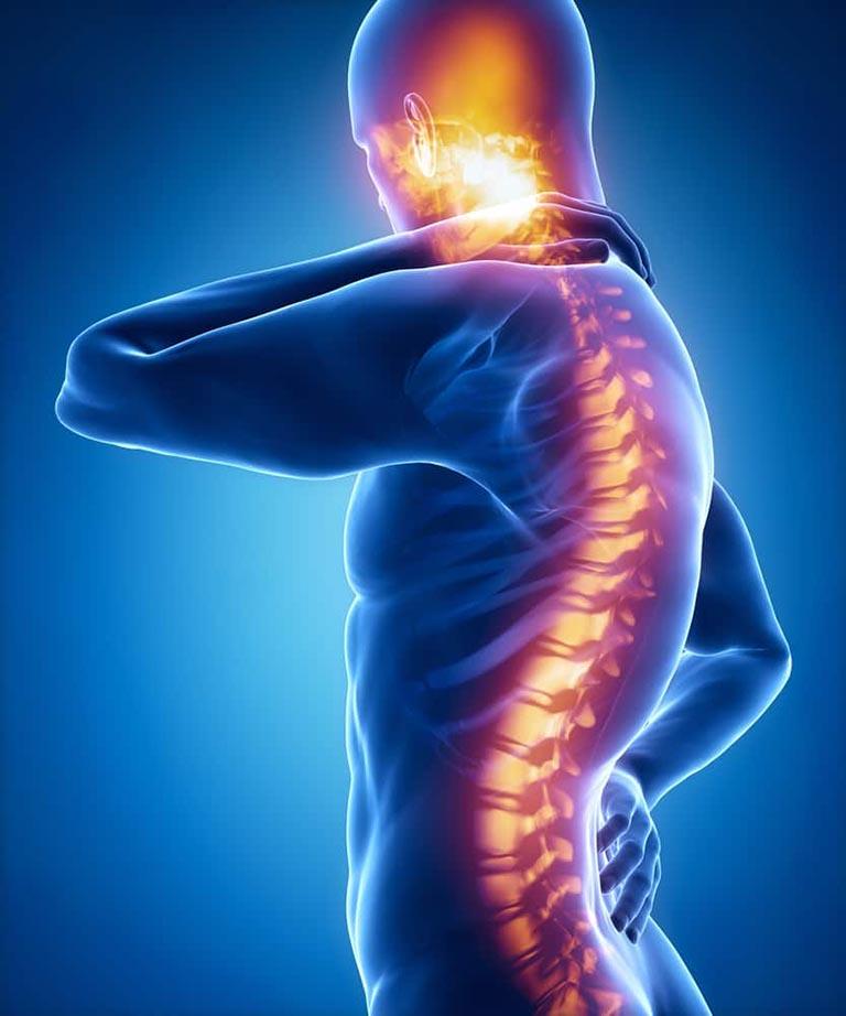 Nhận biết bệnh theo giai đoạn để có cách chữa phù hợp nhất
