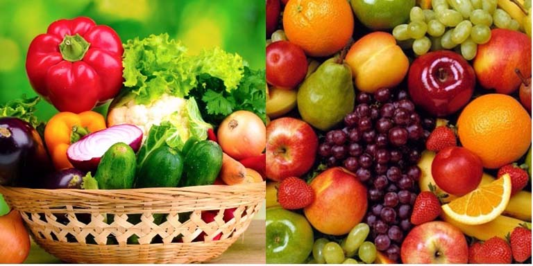 Xây dựng thói quen ăn uống, sinh hoạt đúng cách để tăng cao hiệu quả điều trị bệnh