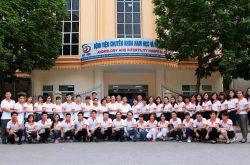 Chữa xuất tinh sớm ở bệnh viện nào hiệu quả tại TPHCM và HN?