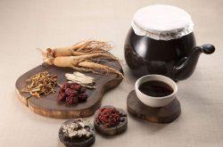 Cách chế biến bài thuốc Đông y tại nhà cũng tương đối đơn giản
