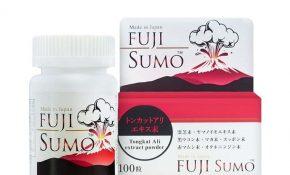 Các thuốc chống xuất tinh sớm của Nhật luôn được đánh giá cao về hiệu quả