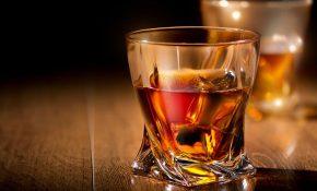 Dị ứng bia rượu có thể gây nhiều biến chứng nguy hiểm