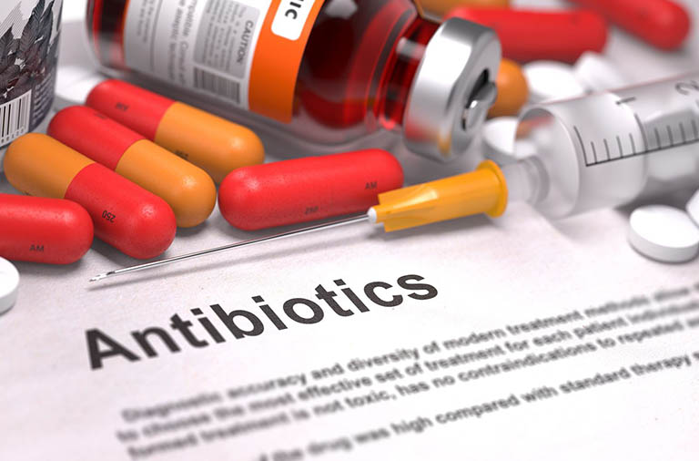 Xác định các nhóm thuốc dễ gây dị ứng để thận trọng hơn khi sử dụng