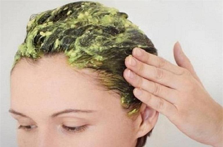 Hành tây trị nấm da đầu có tốt hay không phụ thuộc vào cơ địa từng người