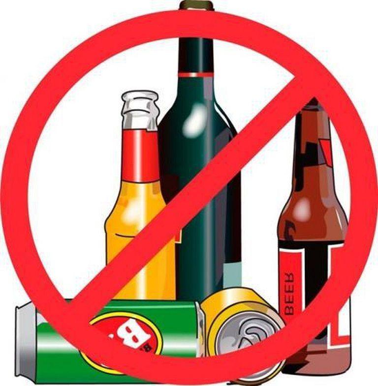 Hạn chế rượu bia, thuốc lá để ngăn tình trạng rối loạn cương dương