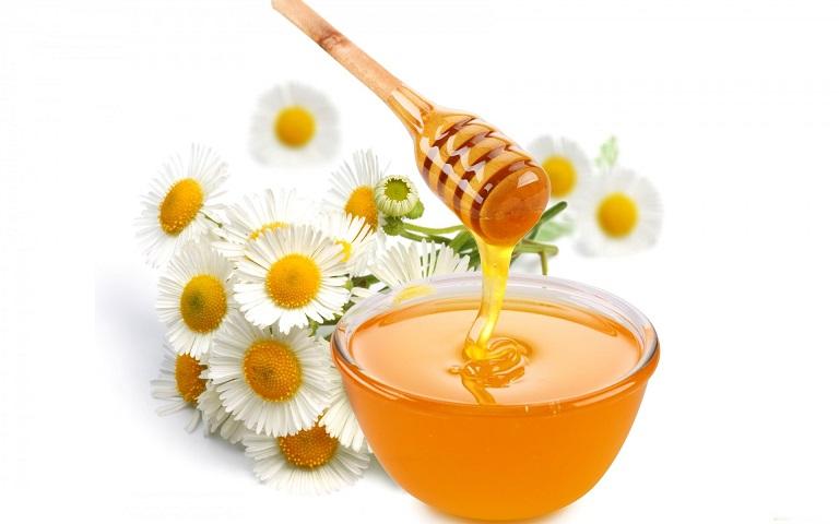 Mật ong hỗ trợ điều trị bệnh an toàn, tuy nhiên hiệu quả phụ thuộc vào cơ địa từng người