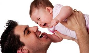 Nam giới bị rối loạn cương dương vẫn có thể có con nếu điều trị kịp thời