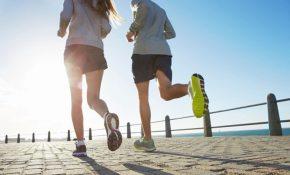 Thường xuyên tập luyện TDTT giúp tăng cường sức khỏe sinh lý nam