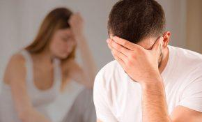 Thận yếu sẽ không ảnh hưởng nhiều đến chất lượng tinh trùng ở nam giới
