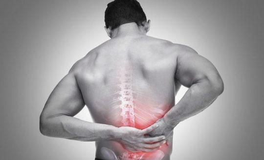 Thận yếu gây đau lưng là một tình trạng bệnh nguy hiểm vì thế nên điều trị càng sớm càng tốt