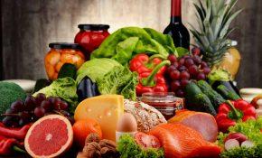 Chế độ dinh dưỡng hợp lý sẽ thúc đẩy quá trình điều trị bệnh liệt dương