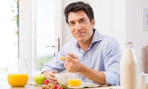 Các thực phẩm trị liệt dương hiệu quả cho nam giới