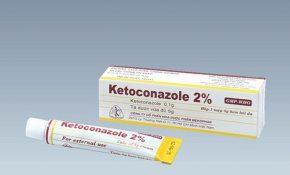 Các loại thuốc đặc trị nấm da đầu thông dụng nhất