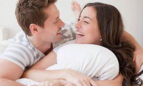 """Lưu ý sử dụng thuốc chống xuất tinh sớm theo đúng chỉ định cải thiện chất lượng """"cuộc yêu"""