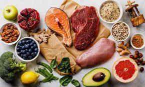Bị vảy nến nên ăn và không nên ăn gì để cải thiện bệnh?