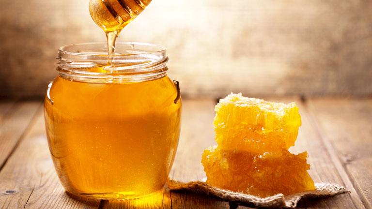 Bài thuốc từ mật onh giúp điều trị bệnh