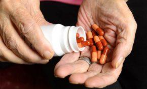 """""""Bị thoái hóa khớp gối nên uống thuốc gì tốt nhất?"""""""