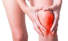 Đầu gối kêu lạo xạo thường xuyên báo hiệu bạn đã mắc phải những bệnh về xương khớp