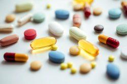 Người bệnh nên sử dụng thuốc chữa thoát vị đĩa đệm của Mỹ theo hướng dẫn của y, bác sĩ