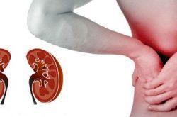 Bệnh thận yếu có nguy hiểm không? ảnh hưởng đến sức khỏe ra sao?