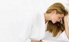 Một số nguyên nhân gây ra tình trạng thận yếu ở nữ
