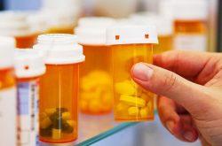 TOP 5 loại thuốc tăng chất nhờn cho khớp của Nhật