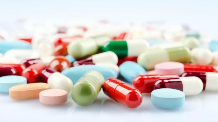 Thuốc Tây chữa bệnh suy thận là phương pháp được nhiều người lựa chọn