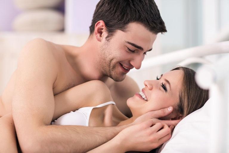 Sâm Nhung Bổ Thận TW3 giúp gia tăng khả năng sinh lý ở nam giới