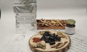 Bài thuốc chữa suy thận của Đỗ Minh Đường gia truyền hơn 150 năm