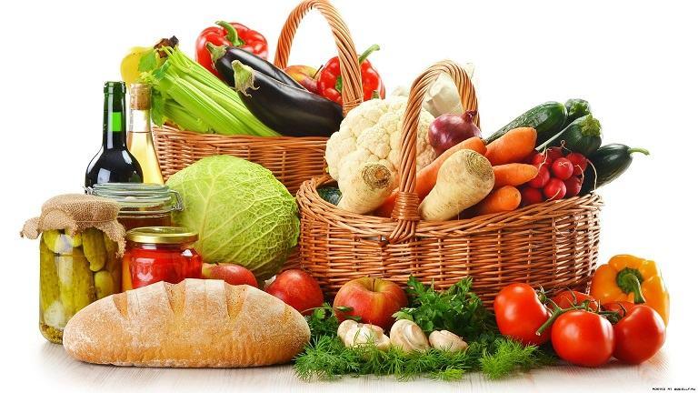 Xây dựng chế độ dinh dưỡng hợp lý để chăm sóc sức khỏe tốt cho bệnh nhân suy thận