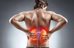 Hội chứng thận hư có thể gặp ở bất kỳ đối tượng nào