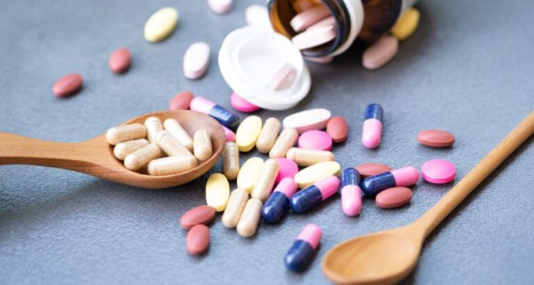 Thuốc sỏi thận giúp khắc phục nhanh chóng các triệu chứng sỏi thận