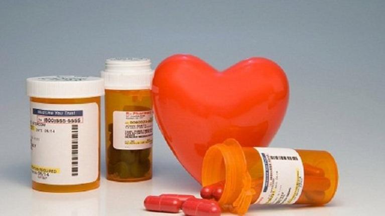 Nhóm thuốc chẹn canxi giúp đào thải sỏi nhanh mà không gây đau đớn