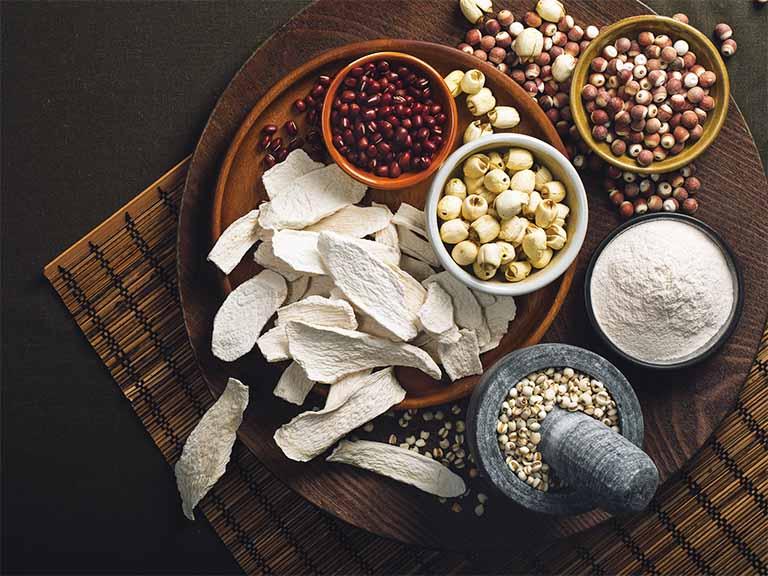 Tìm hiểu cách chữa sỏi niệu đạo bằng phương pháp Đông y cổ truyền