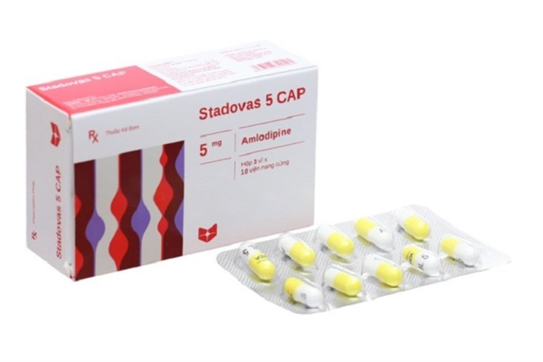 Thuốc chữa viêm cầu thận thông qua việc kiểm soát huyết áp